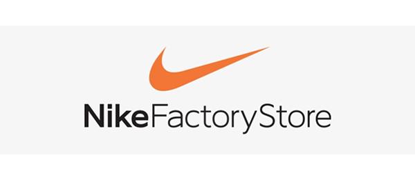 Nike Factory Strore